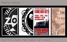 www.warzonecollective.com